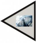 triangle vertical brut penché (2)