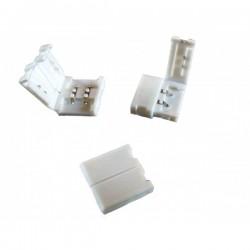 Connecteur LED 2 pins