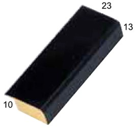 noir mat large